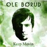 Keep Movin Lyrics Ole Berud