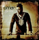 The Man Lyrics Omar