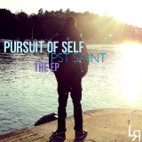 Pursuit Of Self (Mixtape) Lyrics PST Saint