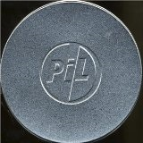 Metal Box Lyrics Public Image Ltd