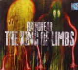 The King Of Limbs Lyrics Radiohead