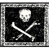 Rancid Lyrics Rancid