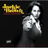 jackie brown soundtrack Lyrics Randy Crawford