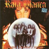 Miscellaneous Lyrics Rata Blanca