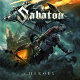 Miscellaneous Lyrics Sabaton
