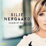 Chain Of Days Lyrics Silje Nergaard
