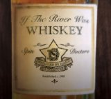 If the River Was Whiskey Lyrics Spin Doctors
