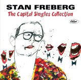 Singles Lyrics Stan Freberg