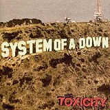 Toxicity Lyrics System Of A Down