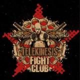 Fight Club Lyrics Telekinesis