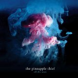 All The Wars Lyrics The Pineapple Thief