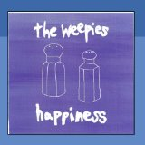 Happiness Lyrics The Weepies