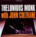 Miscellaneous Lyrics Thelonious Monk