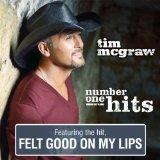 Miscellaneous Lyrics Tim McGraw