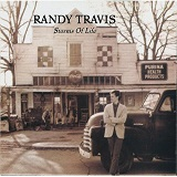 Storms Of Life Lyrics Travis Randy
