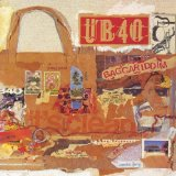 Miscellaneous Lyrics UB40 Feat. Chrissie Hynde