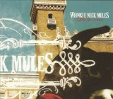 Pull the Brake Lyrics Wrinkle Neck Mules
