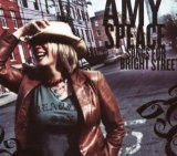 Songs For Bright Streets Lyrics Amy Speace