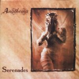 Serenades Lyrics Anathema