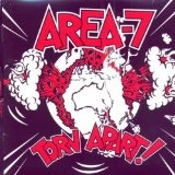 Torn Apart Lyrics Area 7
