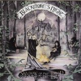 Shadow Of The Moon Lyrics Blackmore's Night