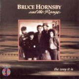 Miscellaneous Lyrics Bruce Hornsby & The Range