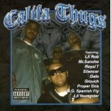 Califa Thugs Lyrics Califa Thugs
