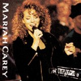 MTV Unplugged EP Lyrics Carey Mariah