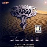 XXII (Best Of) Lyrics Cargo