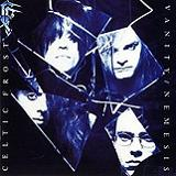 Vanity/Nemesis Lyrics Celtic Frost