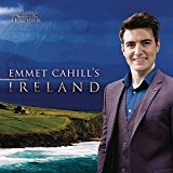 Emmet Cahill's Ireland Lyrics Celtic Thunder