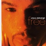 Free Lyrics Chico DeBarge