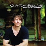 Everyone's a Dreamer Lyrics Clayton Bellamy