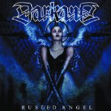 Rusted Angel Lyrics Darkane