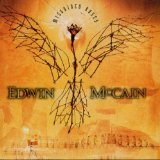 Misguided Roses Lyrics Edwin McCain