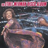 Miscellaneous Lyrics Ethel Merman