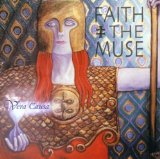 Miscellaneous Lyrics Faith And The Muse