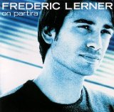 Miscellaneous Lyrics Frederic Lerner