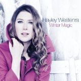 Winter Magic Lyrics Hayley Westenra