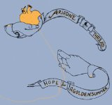 Miscellaneous Lyrics Hope For Agoldensummer