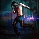 Future History Lyrics Jason Derulo