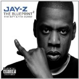 The Blueprint 2: The Gift & The Curse Lyrics Jay-Z