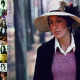 Joan Lyrics Joan Baez