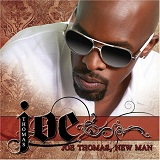 Joe Thomas New Man Lyrics Joe