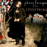Johnny Foreigner vs Everything Lyrics Johnny Foreigner