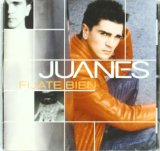 Fijate Bien Lyrics Juanes