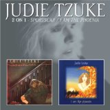 I Am The Phoenix Lyrics Judie Tzuke