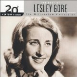 Miscellaneous Lyrics Lesley Gore