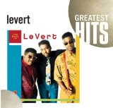 Miscellaneous Lyrics LeVert