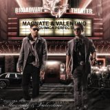 Miscellaneous Lyrics Magnate & Valentino